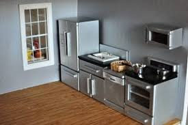 dolls house kitchen furniture hobby lobby dollhouse furniture thing