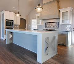 271 best kitchen ideas images on pinterest white kitchens