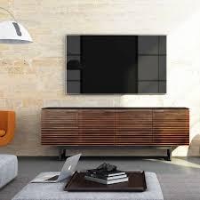 tv table 45 ideas for modern living room photo