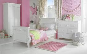 Unique Childrens Bedroom Furniture Modern White Bedroom Furniture Sets To Create Room