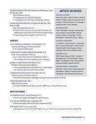 Curriculum Vitae Sample Format Thesis by Curriculum Vitae U2014 Mr Pictures