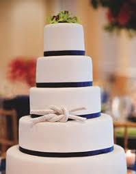 nautical themed wedding cakes nautical wedding cake cakes nautical wedding cakes