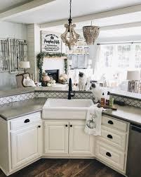 kitchen make ideas kitchen countertop cement kitchen countertop ideas cement