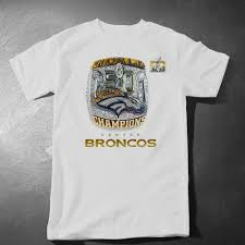 ring of fire shirts best and popular shirt 2017
