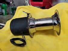 6 volt horn ebay