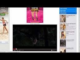 film motivasi indonesia youtube nonton film online lengkap subtitle indonesia www nonton25 us