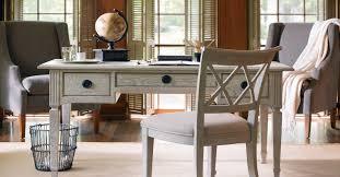 alarming impression white metal desk awe inspiring left hand