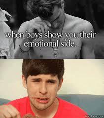 When Boys Meme - best smartass replies to things boys do we love smosh