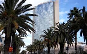 siege tunisie telecom tunisie le siège de l ex rcd pourrait être cédé à tunisie télécom