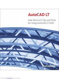 autocad guide auto cad autodesk