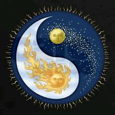 re is s seal a sun or a moon anm