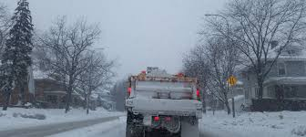 Idot Road Conditions Map Current Weather And Road Conditions Peoria Public Radio