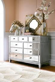 Master Bedroom Dresser Decor Dresser Decor Ideas Dressing Room Ideas Ikea Master Bedroom