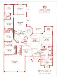 Gl Homes Floor Plans by Long Lake Estates Floor Plans And Community Profile Long Lake