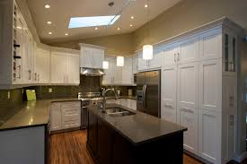 custom kitchen cabinets calgary evolve kitchens recycled wood