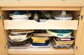 Kitchen Cabinet Storage Racks Kitchen Cabinet Divider Rack Kitchen Cabinets Storage Racks