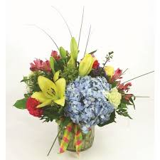 king soopers floral assorted in store custom floral arrangements varies from king