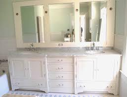 Handicap Bathroom Design Uncategorized Handicap Bathroom Designs Inside Greatest Handicap