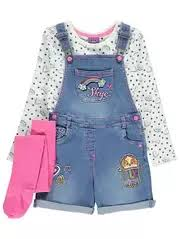 dresses u0026 girls 4 14 years kids george at asda