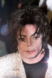 wave nouveau hairstyles the evolution of michael jackson s hair the online portfolio of