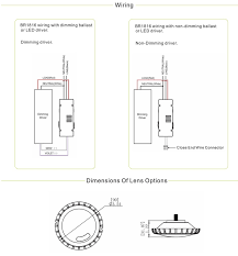 urban model ku28 15w wiring diagram diagram wiring diagrams for