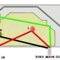 domestic garage wiring diagram page 8 yondo tech