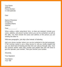 format of sales letter 9 sales letter templates u2013 free