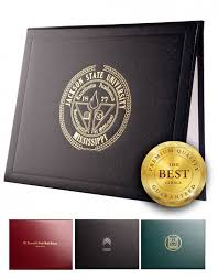 graduation diploma covers custom diploma cover 100 your design graduationsource