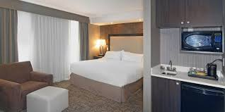 holiday inn express u0026 suites calgary hotel by ihg