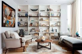 different room styles different living room styles home interior design ideas cheap
