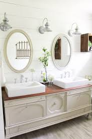 Best Bathroom Ideas 100 Diy Bathroom Ideas Storage Ideas For Small Bathrooms