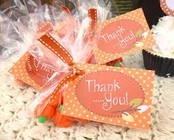 party favor ideas for baby shower 100 baby shower favor ideas shutterfly