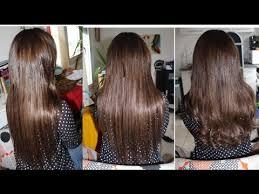elite extensions avant après extensions de cheveux a froid elite extensions