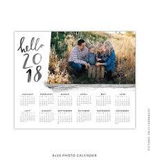 2018 calendars u2013 birdesign