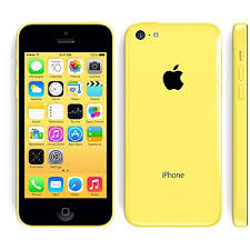 black friday apple deals 2017 black friday apple iphone 5c smartphone unlocked certified