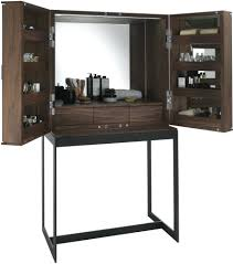canap lit fly canape fly canape lit cambusa vanity riva dressing table with