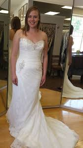 spanx or rago pros and cons of each please weddingbee