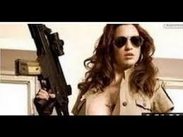 film eksen bahasa indonesia social action film black hong kong action adventure movies best