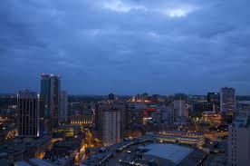 Nia Birmingham Floor Plan by Aparthotel Staying Cool At Rotunda Birmingham Uk Booking Com