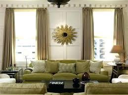 living room curtain ideas modern modern curtain styles ideas younited co