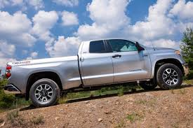 my toyota sign up 2016 toyota tundra double cab pricing for sale edmunds