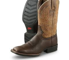 s boots justin justin square toe cowboy boots justin square toe cowboy boots