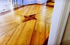 jackson floors hardwood installation refinishing wilmington nc