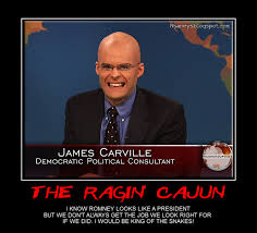 Snl Meme - political memes james carville the ragin cajun king of the