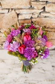 wedding flowers calgary 33 best winter bridal bouquets images on winter bridal