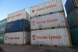 shipping containers for sale world sea containers