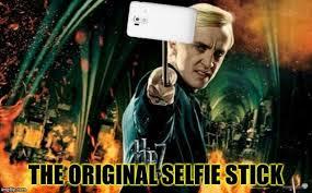 Draco Memes - draco malfoy memes harry potter amino