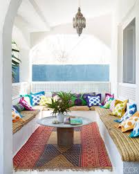 Moroccan Home Decor Interior Design Archives Page 4 Of 6 Concord Lamp And Shade