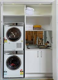 laundry in bathroom ideas 16 best laundry images on bathroom laundry
