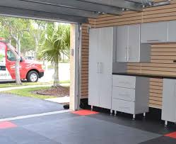 Costco Storage Cabinets Garage by Cabinet Gratifying Garage Wall Storage Track Favorite Garage